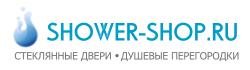 shower-shop.ru